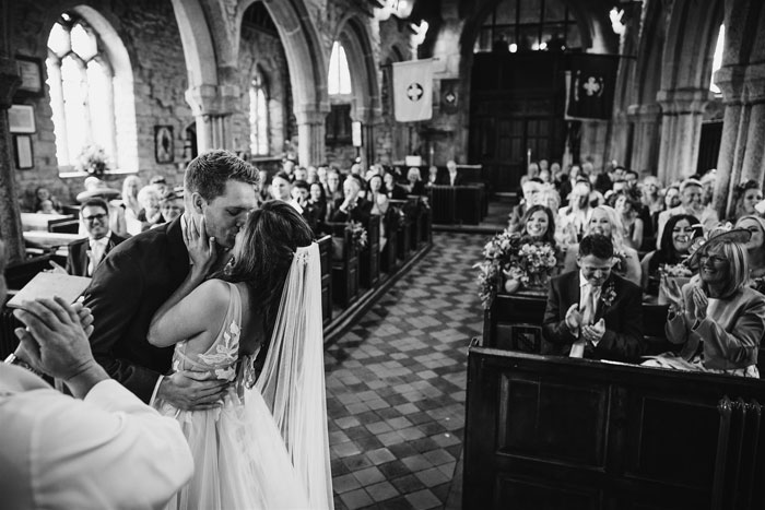 a-cornwall-wedding-with-disney-details-15