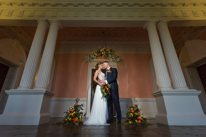 an-autumnal-wedding-shoot-in-worcestershire-6