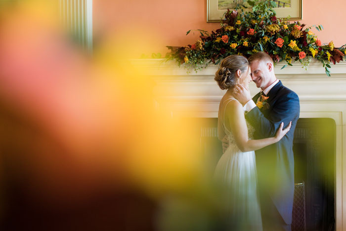 an-autumnal-wedding-shoot-in-worcestershire-7