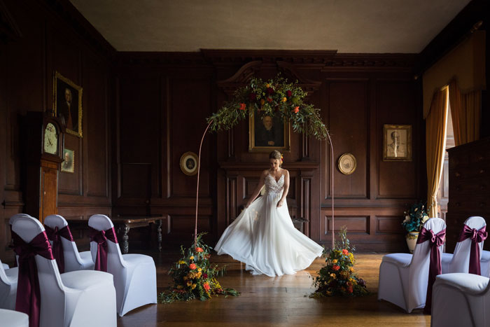 an-autumnal-wedding-shoot-in-worcestershire-12