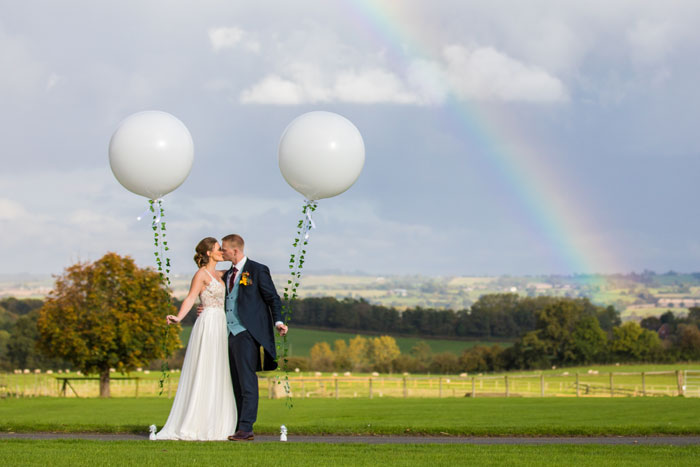 an-autumnal-wedding-shoot-in-worcestershire-19