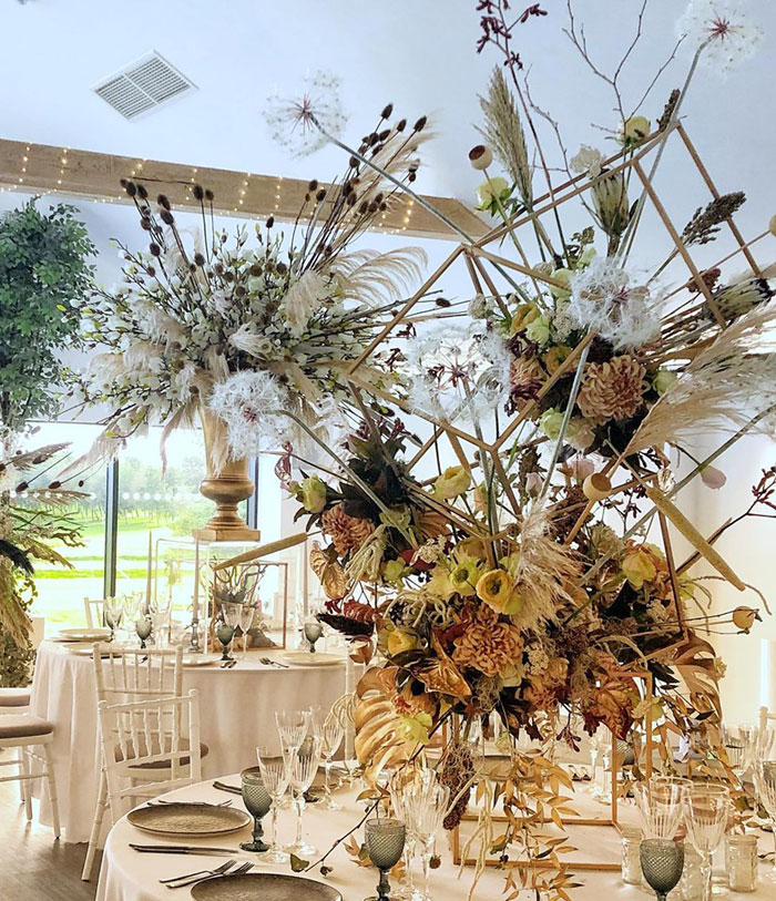 tatton-park-exhibitors-share-the-top-wedding-trends-for-2020-8
