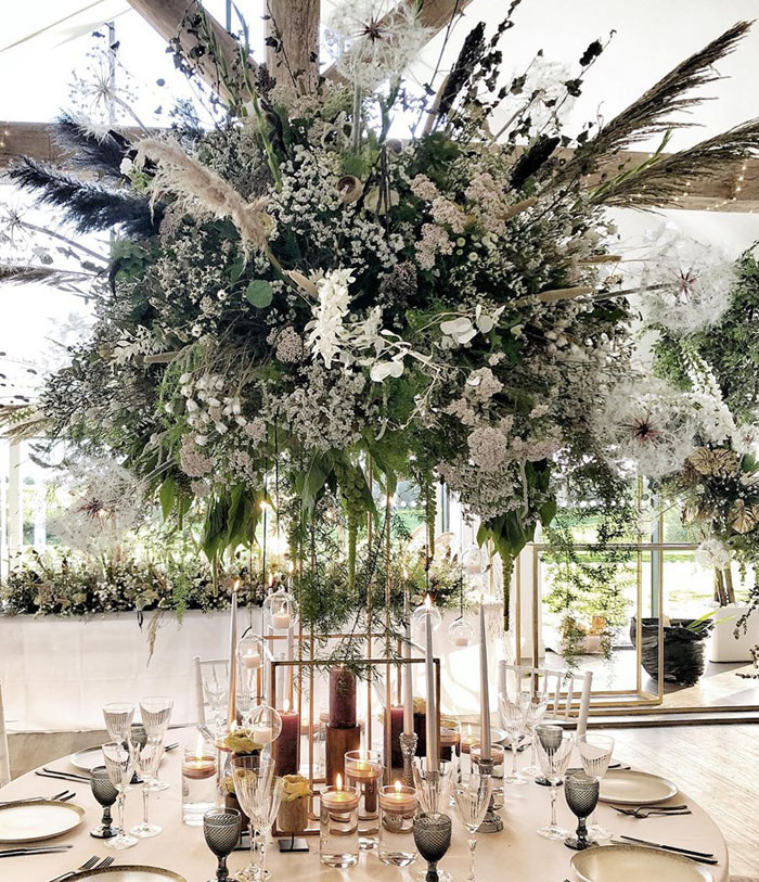 tatton-park-exhibitors-share-the-top-wedding-trends-for-2020-10