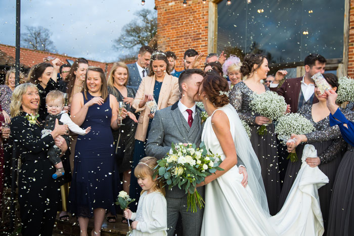 a-christmas-wedding-in-norfolk-13