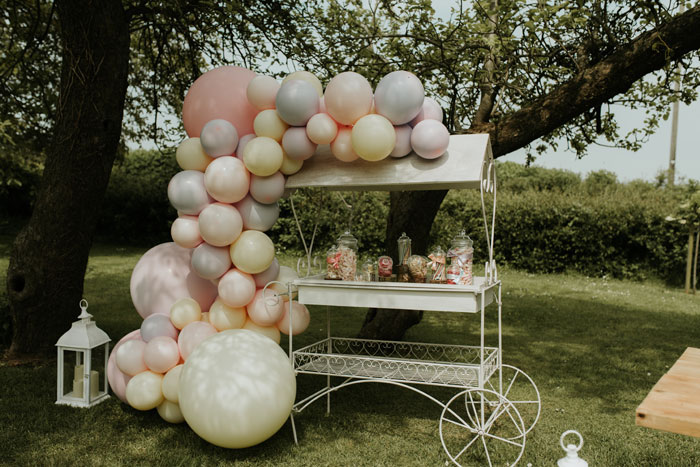 a-summer-wedding-shoot-with-children-in-somerset-5