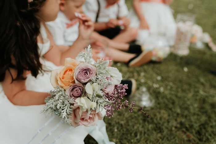 a-summer-wedding-shoot-with-children-in-somerset-20