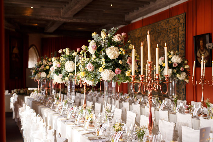 wedding-venue-fact-file-leeds-castle-kent-3
