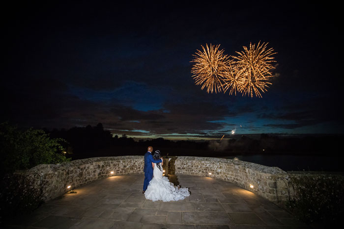 wedding-venue-fact-file-leeds-castle-kent-4