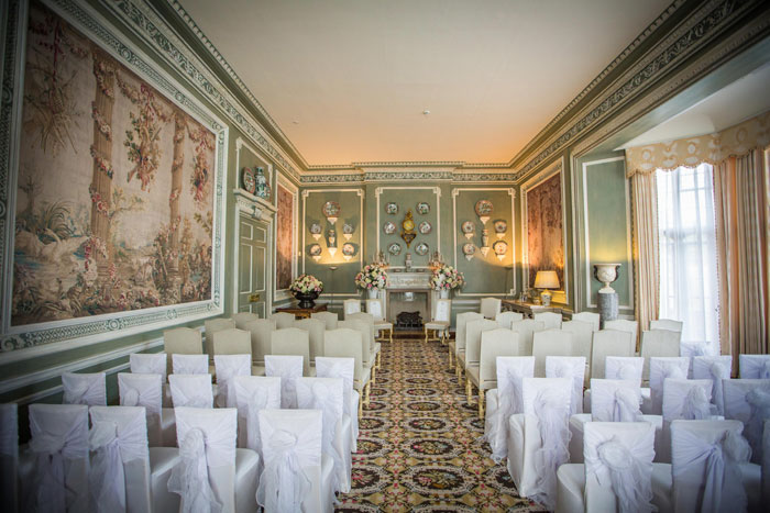 wedding-venue-fact-file-leeds-castle-kent-5