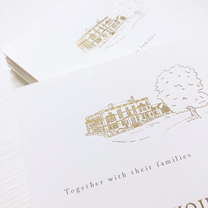 styling-your-wedding-stationery-with-berkshire-business-reeba-rose-6