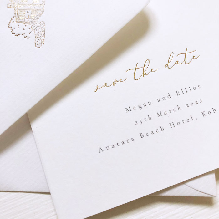 styling-your-wedding-stationery-with-berkshire-business-reeba-rose-9