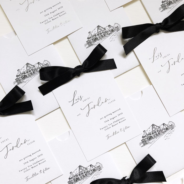 styling-your-wedding-stationery-with-berkshire-business-reeba-rose-17