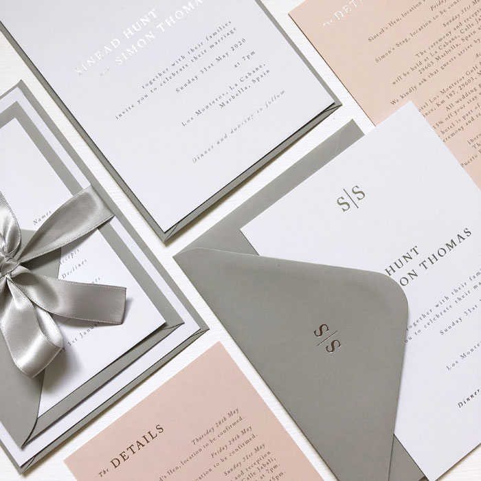 styling-your-wedding-stationery-with-berkshire-business-reeba-rose-20