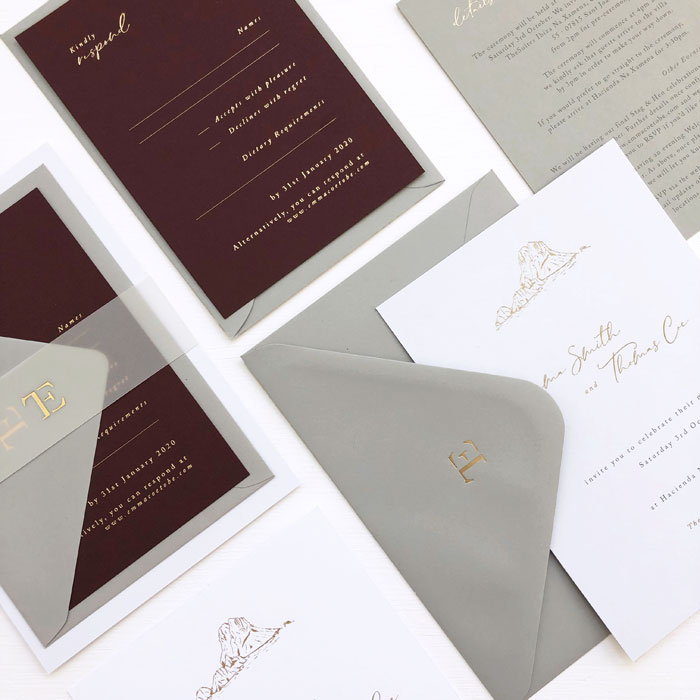 styling-your-wedding-stationery-with-berkshire-business-reeba-rose-21
