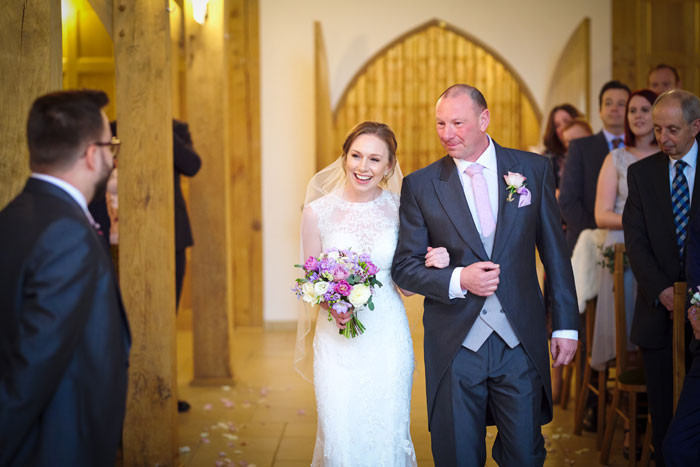 a-rustic-spring-wedding-at-riverdale-barn-in-hampshire-25