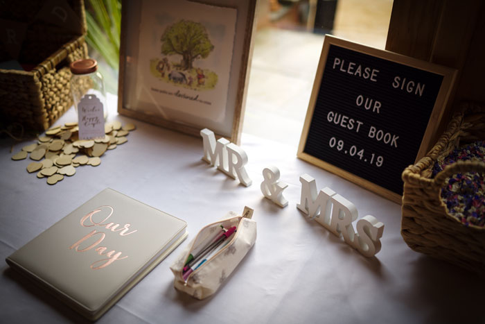 a-rustic-spring-wedding-at-riverdale-barn-in-hampshire-39