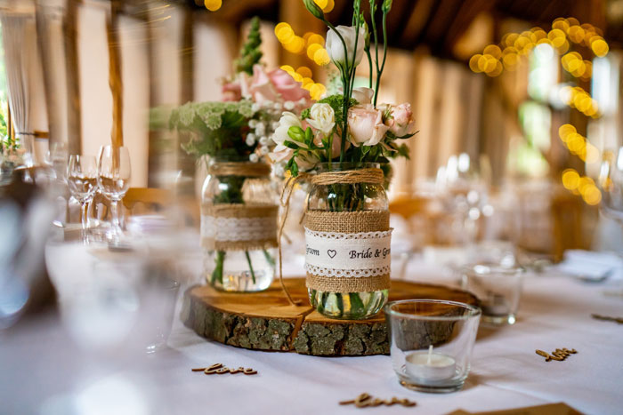 an-english-country-wedding-at-clock-barn-in-hampshire-23