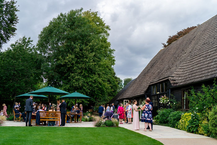 an-english-country-wedding-at-clock-barn-in-hampshire-34