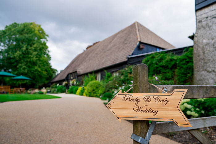an-english-country-wedding-at-clock-barn-in-hampshire-38