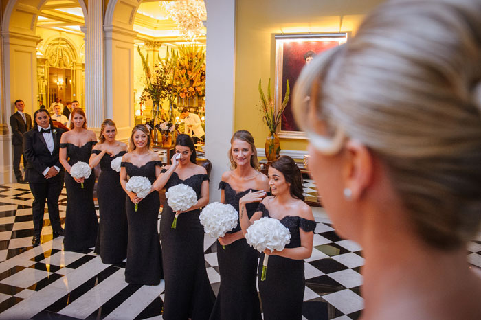 a-white-black-and-gold-wedding-in-claridges-mayfair-21