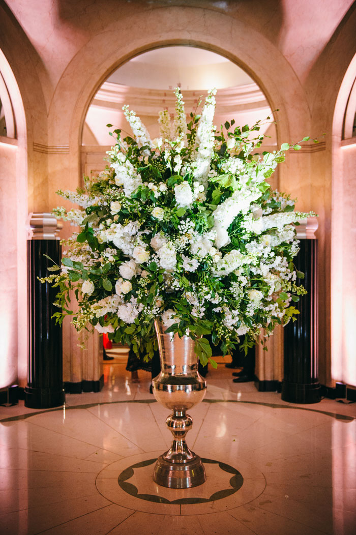 a-white-black-and-gold-wedding-in-claridges-mayfair-39
