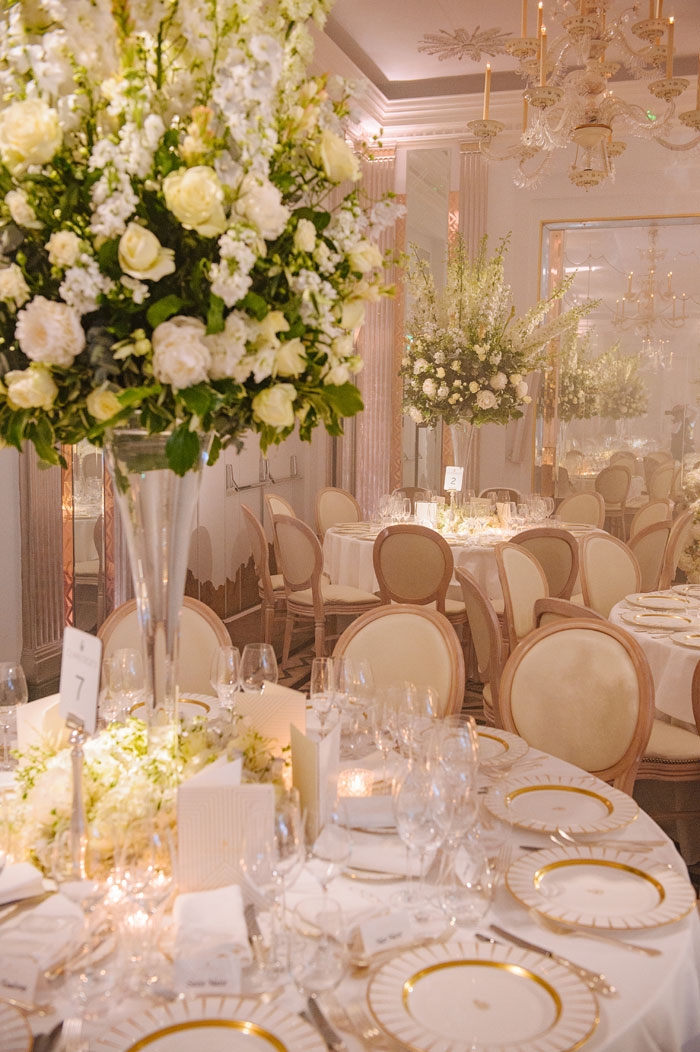 a-white-black-and-gold-wedding-in-claridges-mayfair-41