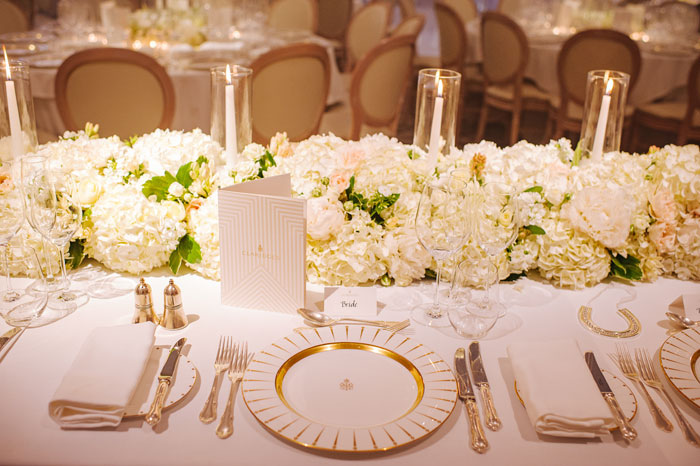 a-white-black-and-gold-wedding-in-claridges-mayfair-42