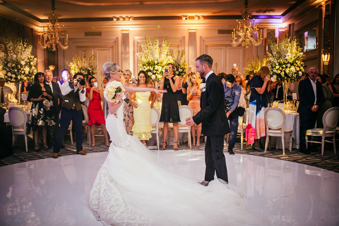 a-white-black-and-gold-wedding-in-claridges-mayfair-46