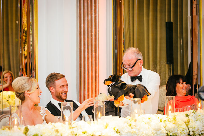 a-white-black-and-gold-wedding-in-claridges-mayfair-48