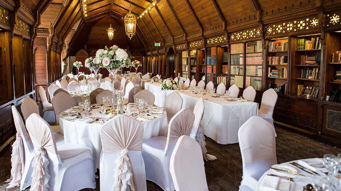 haunted-wedding-venues-in-the-uk-5
