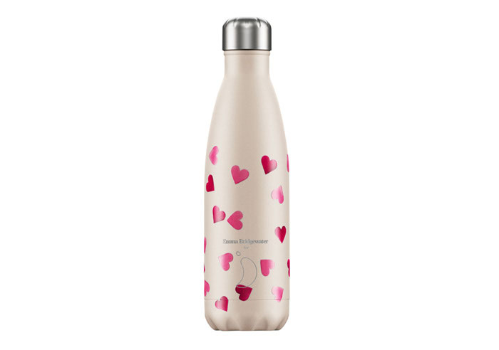 valentines-gift-ideas-to-match-your-personality-2020-11