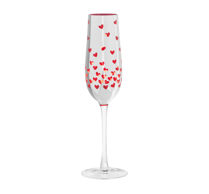 valentines-gift-ideas-to-match-your-personality-2020-31