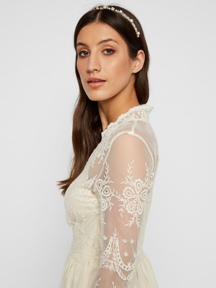 yas-releases-2020-bridal-collection-3