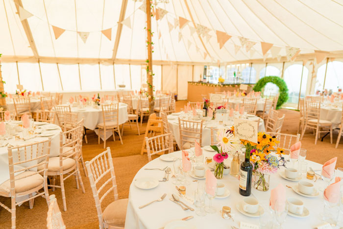 a-rustic-country-garden-wedding-in-herefordshire-19