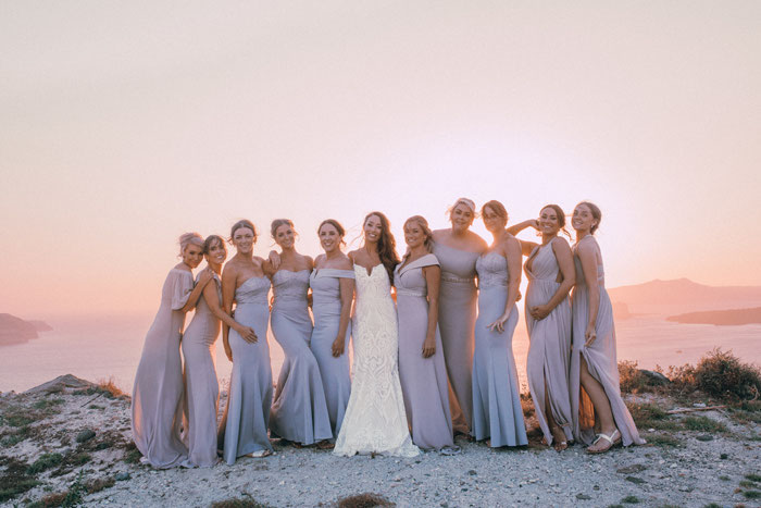 non-matching-bridesmaid-dresses-10