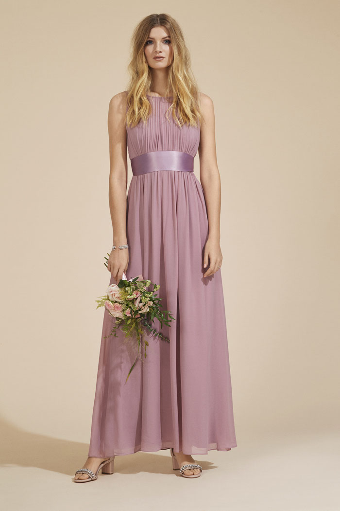 dorothy-perkins-ss20-bridal-collection-2