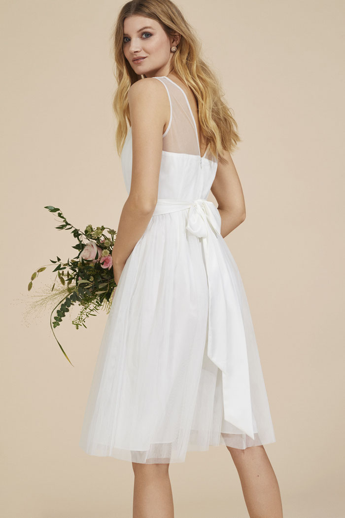dorothy-perkins-ss20-bridal-collection-10