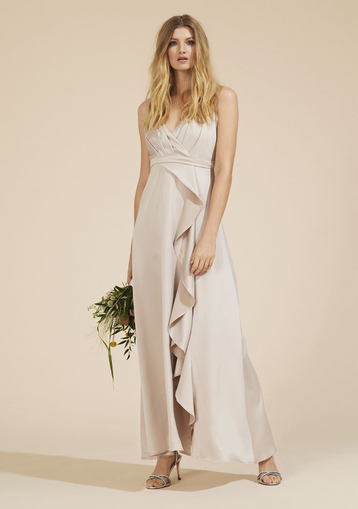 dorothy-perkins-ss20-bridal-collection-11