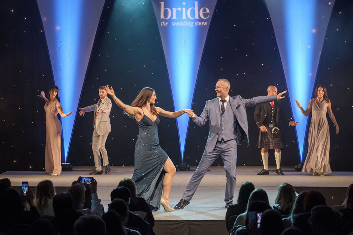 ideas-and-inspiration-at-bride-the-wedding-show-at-bournemouth-2020-4