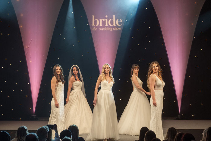 ideas-and-inspiration-at-bride-the-wedding-show-at-bournemouth-2020-6