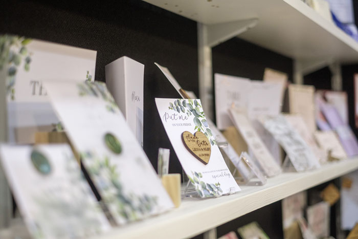 ideas-and-inspiration-at-bride-the-wedding-show-at-bournemouth-2020-10