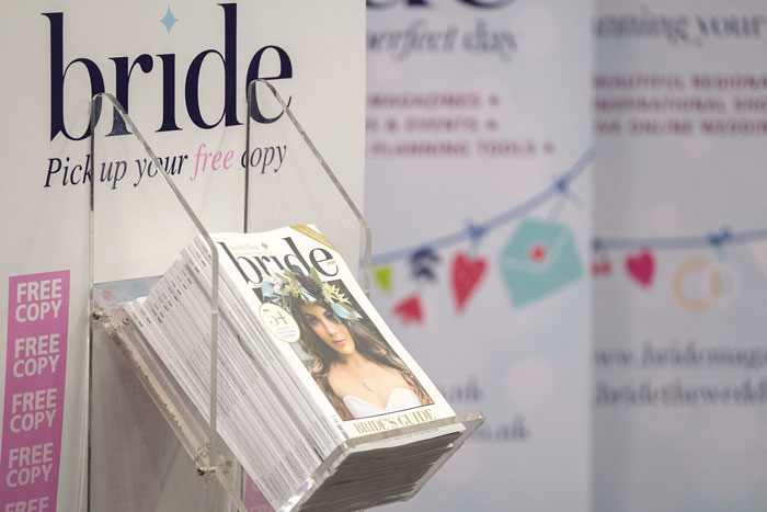 ideas-and-inspiration-at-bride-the-wedding-show-at-bournemouth-2020-11