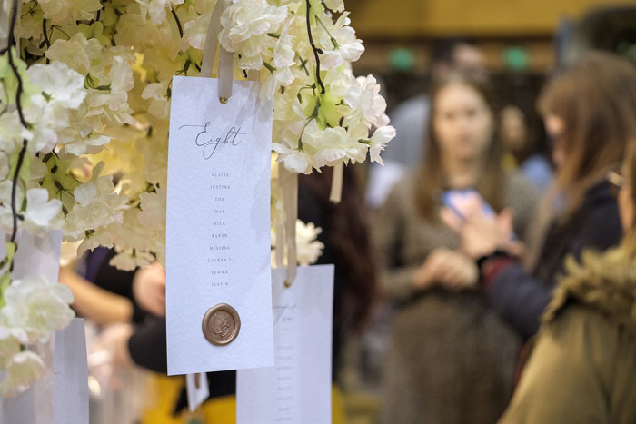 ideas-and-inspiration-at-bride-the-wedding-show-at-bournemouth-2020-17