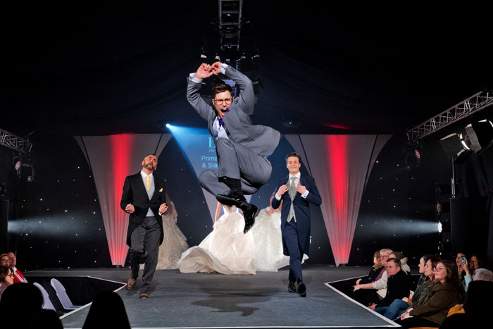 bride-the-wedding-show-norfolk-showground-2020-4