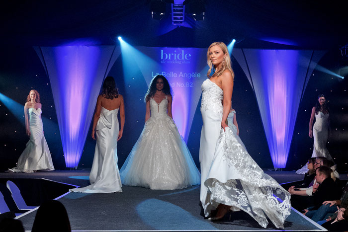 bride-the-wedding-show-norfolk-showground-2020-6