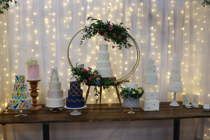 bride-the-wedding-show-norfolk-showground-2020-12