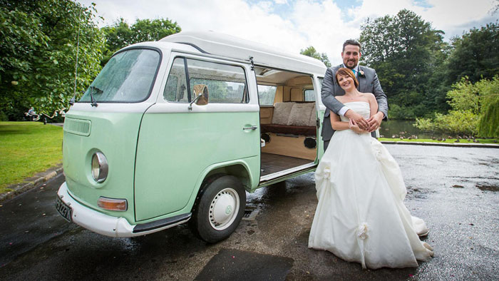 eco-friendly-wedding-suppliers-across-the-uk-7