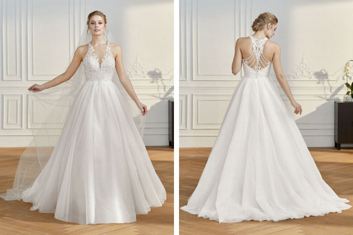 halterneck-wedding-dresses-2