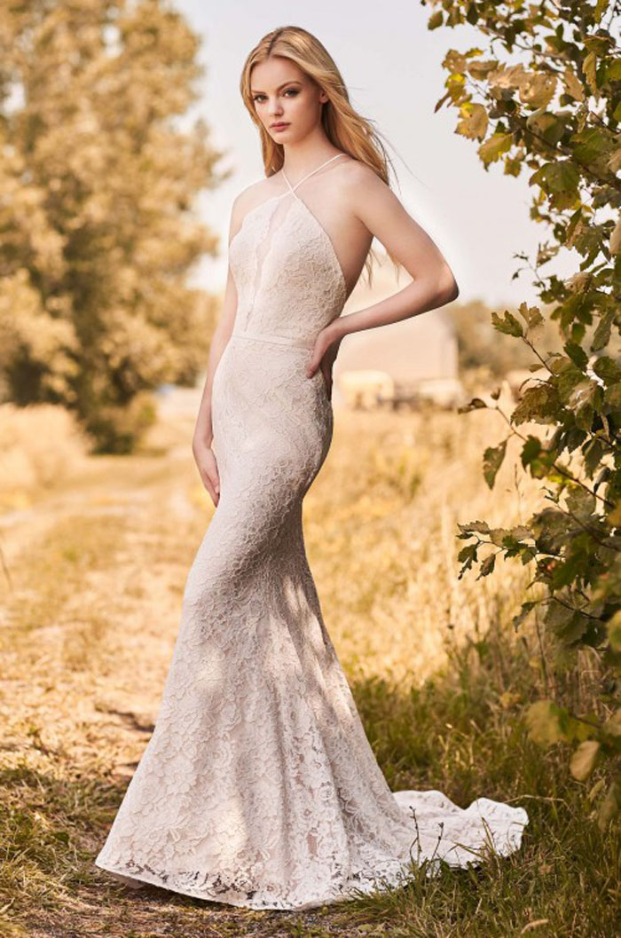 halterneck-wedding-dresses-7