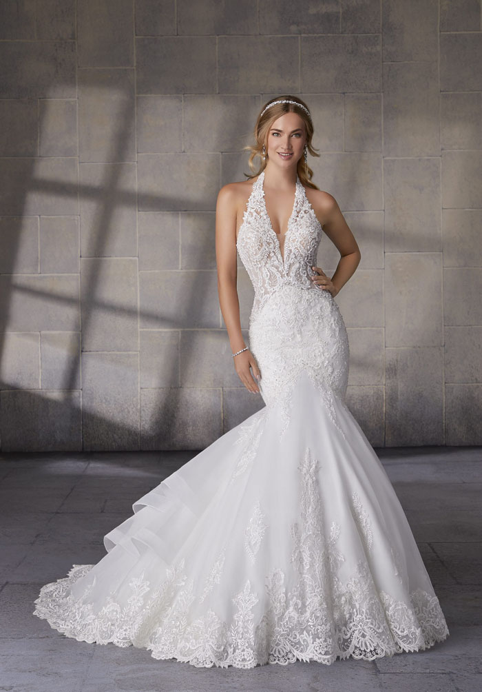 halterneck-wedding-dresses-8